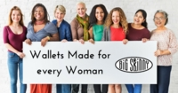 WOMEN'S Wallets