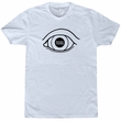 1984 George Orwell T Shirt Big Brother Is Watching Shirt Political Tee