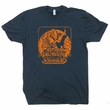Blazing Saddles T Shirt Vintage Movie T Shirt Funny T Shirts 80s Tees