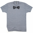 Bow Tie T Shirt Bow Ties Are Cool T Shirt Geek T Shirt Funny T Shirt