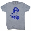 Go Dallas Cowboys T Shirt Cheerleader Vintage Dallas Cowboys Shirt Retro