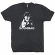 Full Metal Jacket T Shirt Sergeant Hartman Quote Shirts Full Metal Jacket Poster Shirt