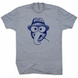 Gonzo Hunter S Thompson T Shirt Fear And Loathing In Las Vegas Shirt