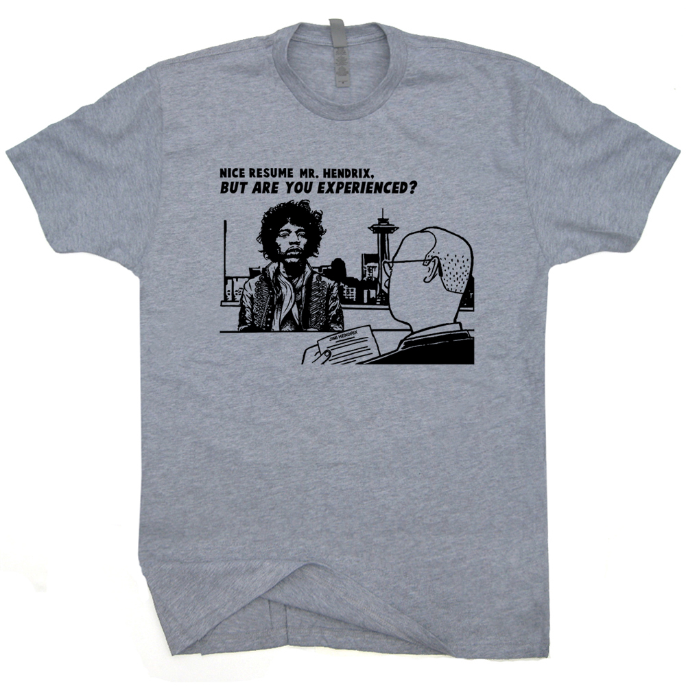 jimi hendrix t shirt vintage rock t shirts janis. Black Bedroom Furniture Sets. Home Design Ideas