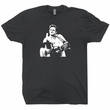 Johnny Cash Middle Finger Shirt Johnny Cash Middle Finger Poster Johnny Cash T Shirt