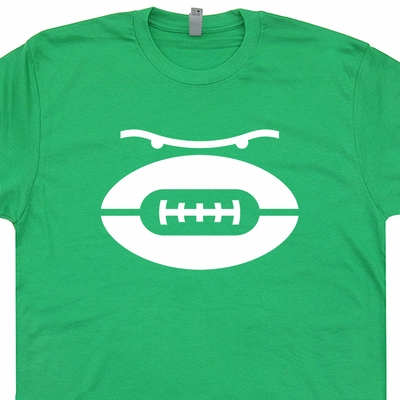 New York Jets Angry Football T Shirt Vintage New York Jets T Shirt Jets Retro Logo