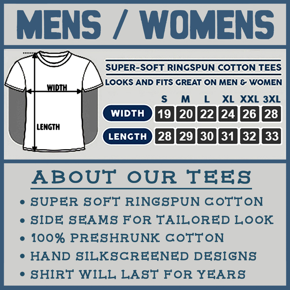 eeed83bcd Vintage Beer Shirts – EDGE Engineering and Consulting Limited