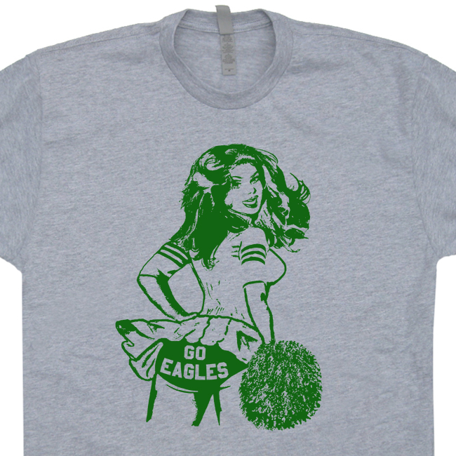 Dallas Cowboys T Shirts For Women