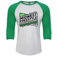 Private Order - MIDWEST T Shirts