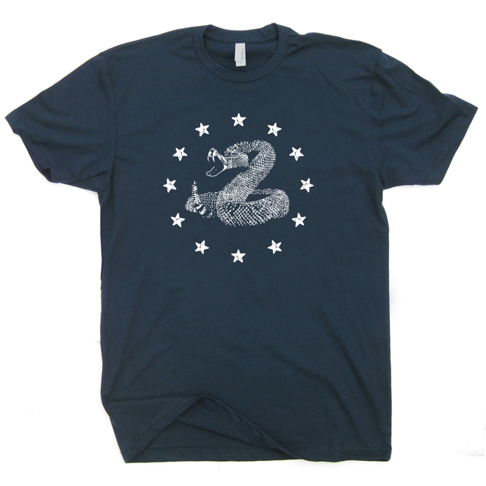 The Gallery For Cool Graphic Tee Designs