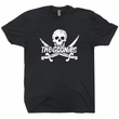 The Goonies T Shirt Vintage 80s Movie Shirts Vintage Funny T Shirts