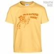 Tony The Tiger Grateful Dead T Shirt Kids Concert T Shirt Funny Youth T Shirts