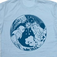 Unicorn Vs Narwhal T Shirt Unicorn T Shirt Vintage Animal T Shirts
