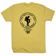 US Navy Seals T Shirt The Only Easy Day Was Yesterday Vintage Military
