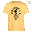 US Navy Seals T Shirt The Only Easy Day Was Yesterday T Shirt Kids Youth Shirts