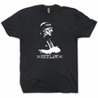 Willie Nelson T Shirt Vintage Outlaw Country Music Shirt Johnny Cash Shirt