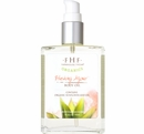 BLUSHING AGAVE®<br>Organic Body Oil