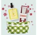 Citrus & Cream Limited Edition Gift Set