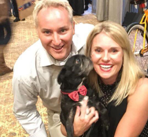 Lone Star Dog Ranch Round Up Gala