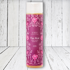 Pink Moon® Body Wash