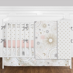 Modern Crib Bedding Sets Amp Modern Baby Bedding By Sweet