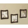 Abby Rose - Wall Hangings Accessories