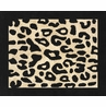 Animal Safari Accent Floor Rug