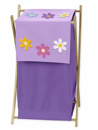 Baby And Kids Clothes Laundry Hamper For Danielle 39 S