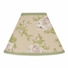 Baby Annabel Lamp Shade