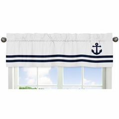 Children's Window Valances