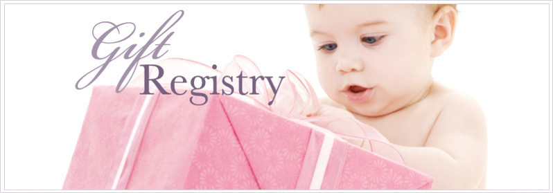 Baby Gift Registry Search : Baby registry search at beyond bedding