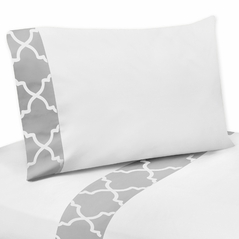 Discount bedding sets by jojo designs for High thread count bed sheets