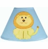 Jungle Safari Lamp Shade