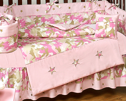 design girl thebutchercover sets bedding bumper frog plan the l baby home cribs designs com crib