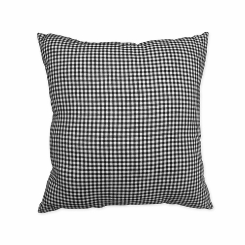 Ladybug Parade Decorative Accent Throw Pillow by Sweet Jojo Designs - Click to enlarge