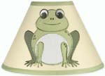 Leap Frog Kids Childrens Lamp Shade