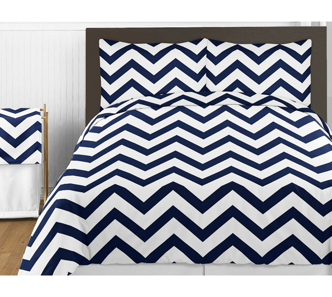 latitude navy photo victor twin and bed set blue xl white comforter mill free bedding