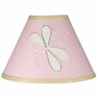 Pink Dragonfly Dreams Lamp Shade