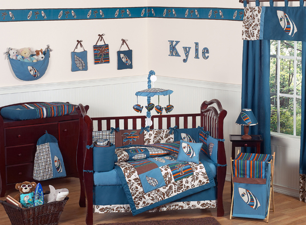 cars kids barn nursery matelasse wilder baby bed pottery crib for boy boys shop j skirt bedding