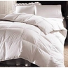 White Down-Alternative Comforter - Available in Twin, Queen & King Sizes