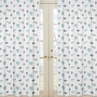 Window Treatment Panels for Earth and Sky Collection - Set of 2