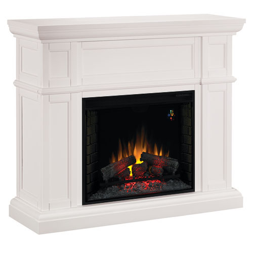 Electric Fireplace Electric Fireplaces Wall Mount Electric Fireplace At