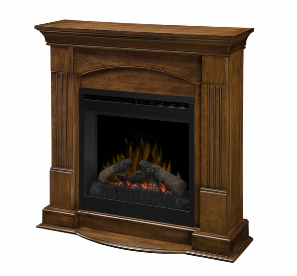 Dimplex Fireplace Remote dimplex bizet wall mounted remote