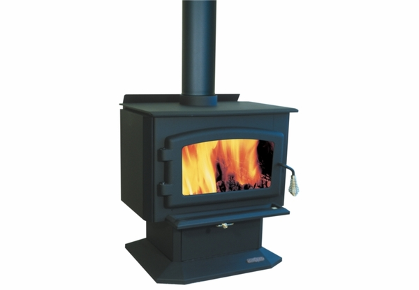 Wood Burning Stoves Fireplaces Free Shipping