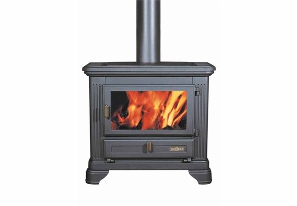 Stoves Small Wood Stove