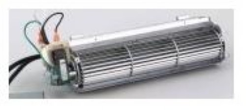 FBB-4 Variable-Speed Fireplace Blower with Temperature Switch - FBB-4