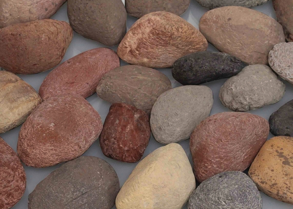 Image result for loft series decorative rocks