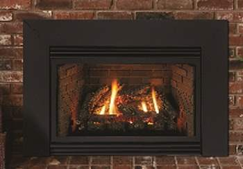 VFP28IN73LN Innsbrook Vent-Free Fireplace Insert