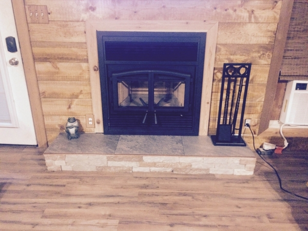 clearance fireplace entertainment center electric media flame wood burning