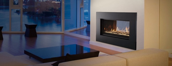 natural small gas fireplace for inserts outstanding outdoor system
